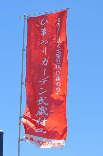 DSC_8845 (2)_00001.jpg
