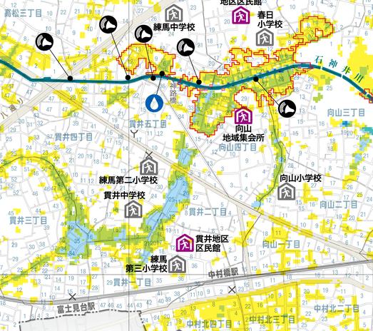 貫井川ハザードマップ2.jpg